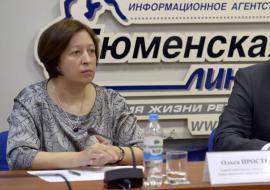 Якушев назначил ответственного за экономику