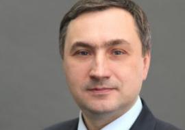 Руководство думы Нижнего Тагила отдали «Евраз НТМК»