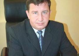 Главу МУП «УГХ» Пыть-Яха заподозрили в должностном преступлении
