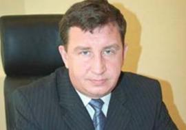 В отношении бывшего главы МУП «УГХ» Пыть-Яха возбудили третье уголовное дело