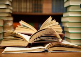 Челябинские власти пустят с молотка полиграфическое объединение «Книга»
