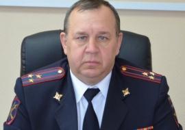 Начальника полиции в ХМАО заставили вернуть в бюджет 7,8 миллиона