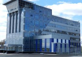 Структура Росавиации отказалась платить 31 миллион за испорченный самолет «Уральских авиалиний»