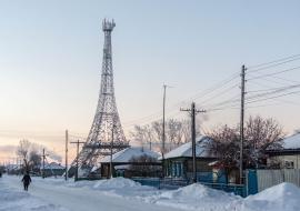 Челябинские депутаты нашли замену обвиняемому в крупном мошенничестве главе Нагайбакского района