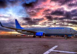 Руководство скандальной авиакомпании «Победа» списало свой крах на коронавирус