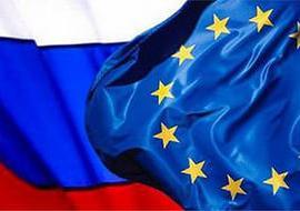 Продление санкций против РФ