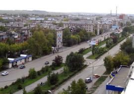 В борьбе за пост главы Шадринска осталось 4 кандидата