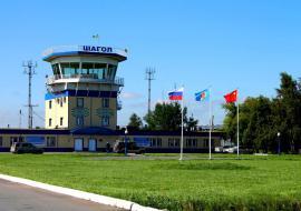 Росгвардия прокомментировала спецоперацию в военном поселке Челябинской области