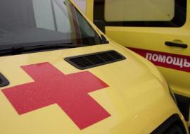 Тюменские власти обеспечили доставку инвалидов на диспансеризацию на спецтранспорте