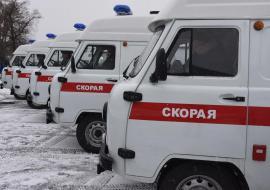 Челябинский Минздрав проведет экстренное совещание из-за забастовки медиков