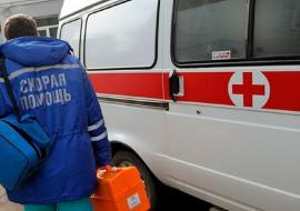 Депутат думы Екатеринбурга Вихарев потребовал отменить аукционы на пиар и передать деньги на «скорые»