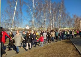 АСИ готовит реформу публичных слушаний после протестов в Екатеринбурге и Тюмени