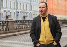 Генпрокуратура инициировала международный розыск экс-главы «Вымпелкома»