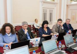 Югра и Челябинская область займутся импортозамещением