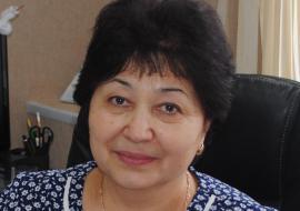 Глава ЖЭУ из Нефтеюганска пойдет под суд за мошенничество