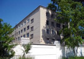 Участники беспорядков в Рефтинском спецучилище отделались условными сроками