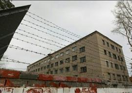 Замдиректора Рефтинского спецучилища наказали за избиение воспитанников