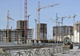 Застройщики Екатеринбурга рассказали о росте цен на жилье в 2020 году