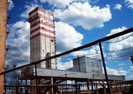 СКР возбудил уголовные дела по факту гибели работников «РУСАЛа»