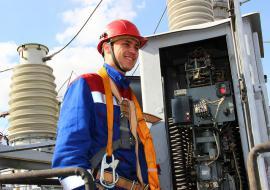 «СУЭНКО» отчиталась о результатах масштабного пилотного проекта в Тюменской области