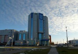 В Новом Уренгое банкротят подрядчика «дочки» «Роснефти»