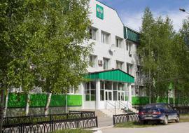 Ханты-Мансийская таможня потеряла 2,4 миллиарда