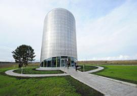 Экс-резидент «Титановой долины» заплатит 5 миллионов штрафа Минэкономразвития РФ