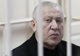 Экс-главе Челябинска Тефтелеву предложат сделку со следствием