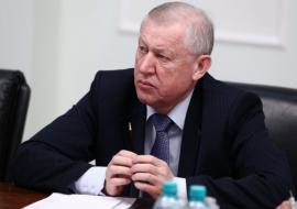 Тефтелев нашел недостатки массовой эвакуации в Челябинске
