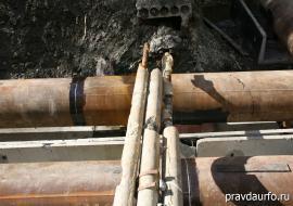 Закрытую схему теплоснабжения в Свердловской области оплатит фонд капремонта