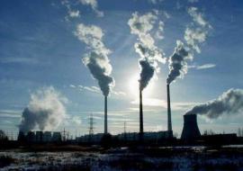 Свердловская и Челябинская области стали аутсайдерами федерального экологического рейтинга
