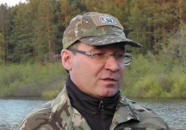 Якушев распорядился предоставить матпомощь жителям поселка Викулово