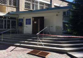 Врачи больницы Водников в Тюмени отказали в помощи пациентке