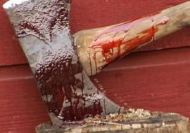 Денежный конфликт в ХМАО закончился массовым убийством