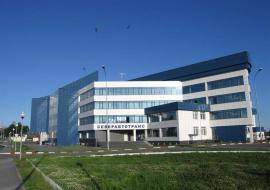 Власти ХМАО банкротят «Северавтотранс»