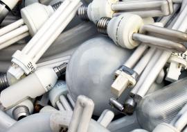 Прокуратура нашла опасные отходы в челябинском строительном тресте