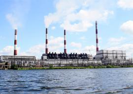 Потребители Челябинской области переплатят активу «Газпром энергохолдинга» 19 миллионов