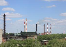 «Русский хром» избежал многомиллионных выплат за вред окружающей среде
