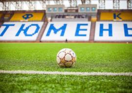 Мутко попросил Бастрыкина проверить футбольный клуб «Тюмень»