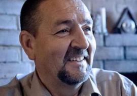 Дело организатора покушения на убийство главы челябинского муниципалитета передали в суд