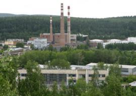 Предприятие «Росатома» направило на борьбу с COVID-19 в Новоуральске 4 миллиона