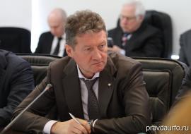 УГМК получит крупнейшее месторождение меди на Урале