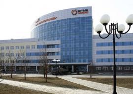 УГМК заберет у «Уралэлектромеди» 2 миллиарда
