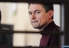Прокуратура утвердила обвинительное заключение в отношении экс-главы Миасса Васькова