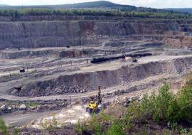 Ростехнадзор оштрафовал «Высокогорский ГОК» за отказ в ограничении энергопотребления