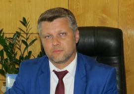 Глава курганского муниципалитета ушел в отставку после критики за срыв нацпроектов