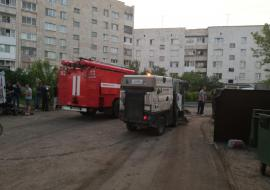 Скончался пострадавший при взрыве в многоэтажке Нижнего Тагила
