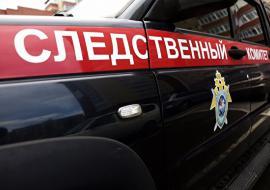 Экс-главу Шадринского района задержали за хищение 18 миллионов