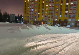 У ЖКХ-актива мэрии Ханты-Мансийска отобрали миллионы