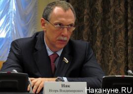 Компания депутата Тюменской облдумы получит 646 миллионов на реконструкцию дороги в Салехарде